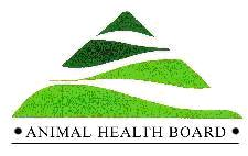 Animal Health Board logo.JPG